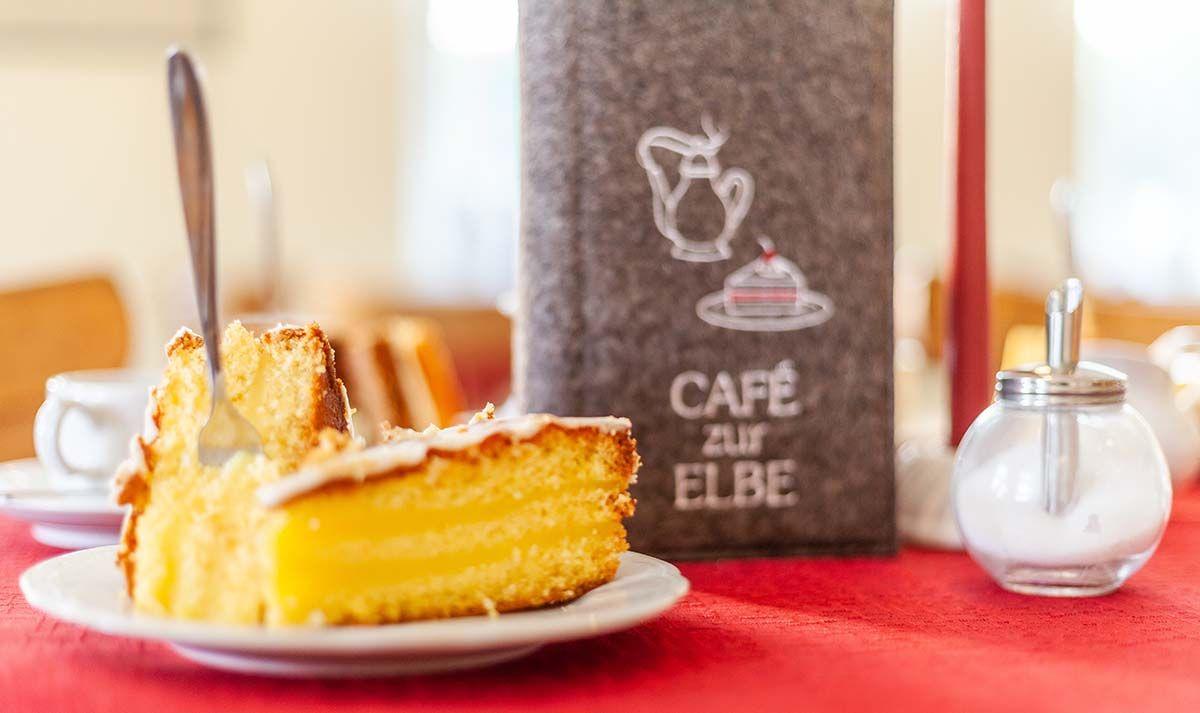 Cafe Rautenkranz